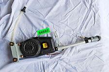Daewoo OEM RR Auto Antenna #9620 697 New  S4597