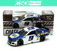 Chase Elliott 2020 NAPA Auto Parts 1/64 Diecast IN STOCK