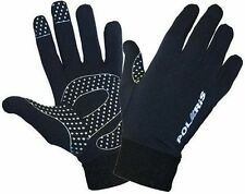 Polaris Men's Cycling Gloves & Mitts