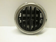 Ford AC VENT Air Vent Chrome Expedition 12