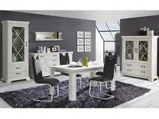 Landhaus Wohnzimmer wohnzimmermöbel sets im landhaus stil ebay
