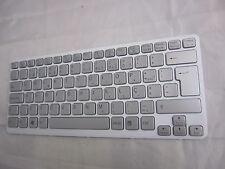 Sony Vaio  PCG-6114M  VPCCA Tastatur PT P/N: 9Z.N6BBF.B06 P/N: 9Z.N6BLF.A01