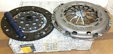GENUINE RENAULT KANGOO 1.5DCi CLUTCH KIT BRAND NEW 7711368517