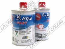 Prochima - E 30 FAST A+B - 800g - formulato epossidico - resina epox