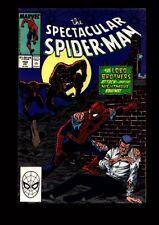 The Spectacular Spider-Man us Marvel vol 1 # 152/'89