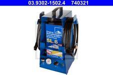 ATE Füllgerät Entflüftungsgerät Bremsflüssigkeit Bremshydraulik 03.9302-1502.4