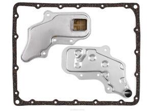 Ryco Automatic Transmission Filter Kit RTK49 fits Mazda 929 3.0 (HE)
