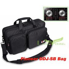BUBM DDJ SB controller bag dj case Digital Bag for Pioneer DDJ SB controller