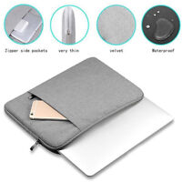 Waterproof/Laptop Sleeve Cases Carry Cover Bag for Macbook Air Pro11 13.NoteboTS