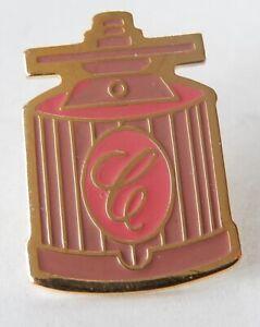 Ancien PIN'S : Vin CAMBRAS - Modèle PRESSOIR
