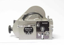 Pathe Webo M Reflex 16 Nr.1055
