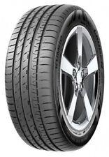 Neumáticos 235/55 R19 para coches