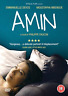 Amin DVD NUOVO