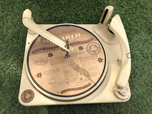 Monarch BSR Record Player / Turntable