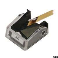 Nadel/Tonabnehmer Ersatzteile Für Plattenspieler Philips 946/D65