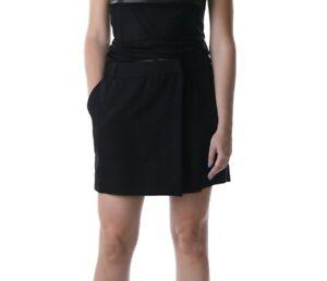 Lui Hon BoardWalker Linen shorts .