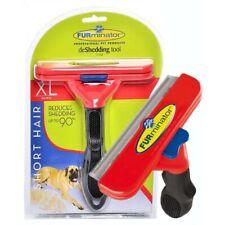 Furminator DeShedding Tool XL for Short Hair Dogs Giant