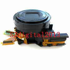 Lens Zoom Unit For Canon PowerShot S95 Digital Camera Repair Part + CCD