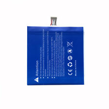 HSABAT 3550mAh BOP9C100 Battery For HTC Desire 816 800 D816W D816 816W A5 816t 8