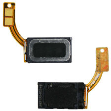 Samsung Galaxy S5 G900F écouteur oreille Enceinte câble flexible souple