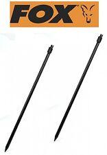 """Fox Horizon Dual Pod Extension Legs 36"""" x 2 Stück Verlängerungsbeine Banksticks"""