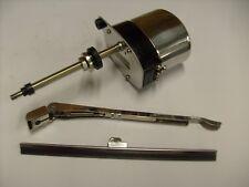 Hotrod 1928-48 wiper motor