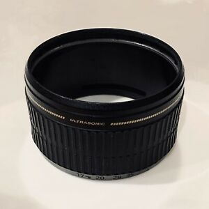 Genuine Canon 17-55mm f2.8 Zoom Ring