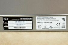 10Gb transceiver for Cisco SG500X-48MP 10GB//s SFP Ports