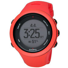 Suunto Ambit3 SS021468000 Watch