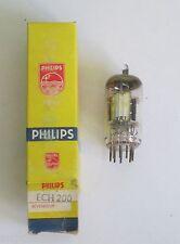 Tube TSF ECH200 Philips (ref 27)