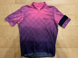 Rapha Classic Flyweight Jersey