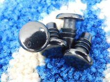 4 X ESCORT MK1 HINGE PIN CAPS RS2000 MEXICO ALL MODELS