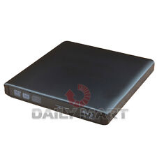 NEW USB 3.0 External Blu-ray DVD±RW CD Player Burner for Dell Inspiron 15R 17