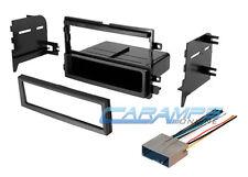ford five hundred wire harness ebay. Black Bedroom Furniture Sets. Home Design Ideas