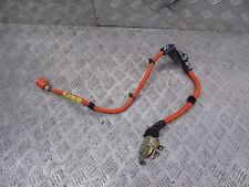TOYOTA PRIUS 1.8 PETROL 2009 2010 2011 2012 2013 BATTERY CABLE 82122
