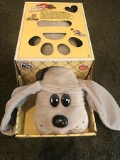 NEW - Pound Puppies Classic - Gray
