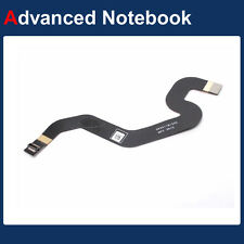 Touch Digitizer Flex Cable  x934118-002 for Microsoft Surface Pro 4 1724 V1.0