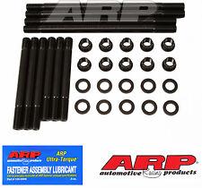 ARP Head Stud Kit for Triumph TR4 12pt Kit #: 206-4207