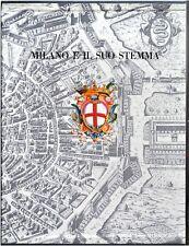 G. Bologna, Milano e il suo stemma (1981)