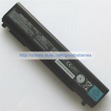 Genuine new PA5162U-1BRS PA5163U-1BRS battery for Toshiba Portege R30-A series