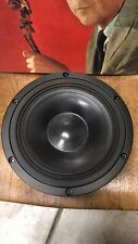ONE TAD TL-0701 Woofer for ME-One Speaker *100% Original Working Perfect*