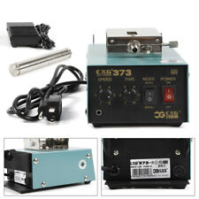 Lead-Free Welding Soldering Machine Automatic Tin Supply Feed System 110V/60Hz