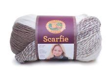 Lanas e hilos color principal multicolor de lana