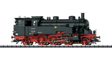 Trix 22792 Dampflokomotive Baureihe 75.4 Neuware