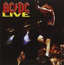 Live Singles vom AC/DC 's Musik-CD