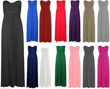 Unbranded Women's Viscose Plus Size Dresses