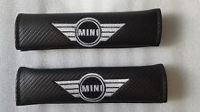Mini Car Shoulder Pads Seat Belt Cushion Pads