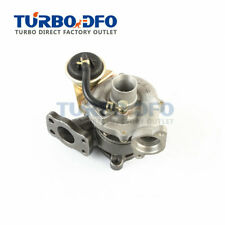 54359700007 Citroen C1 C2 C3 Xsara 1.4 HDI 68 CV - Turbocompresseur KP35 turbo