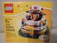 LEGO 40153 geburtstagstischdekoration - NIP