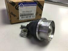 Genuine Mopar Lower Suspension Ball Joint  (05135651AE)
